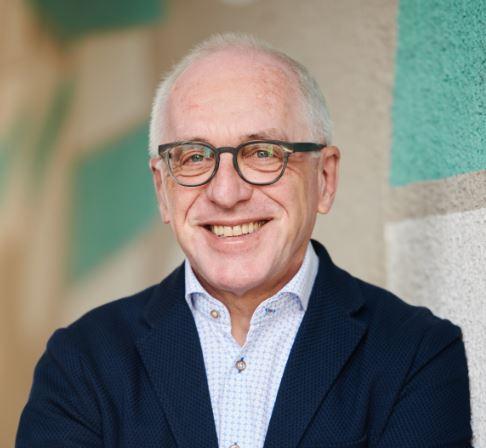 Heinz Altorfer