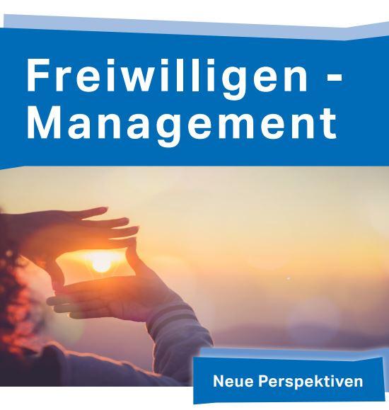 Frewilligenmanagement