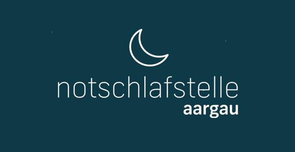 Notschlafstelle Aargau