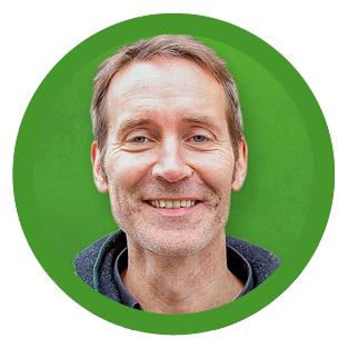 Markus Büchler, MdL