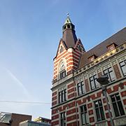 Qualifizierungsnetzwerk, Foto: Frank Segert_DKJS_CC BY 4.0
