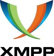 Piktogramm E-Reader, Grafik: Pixabay/UpstartByEAD/CC0