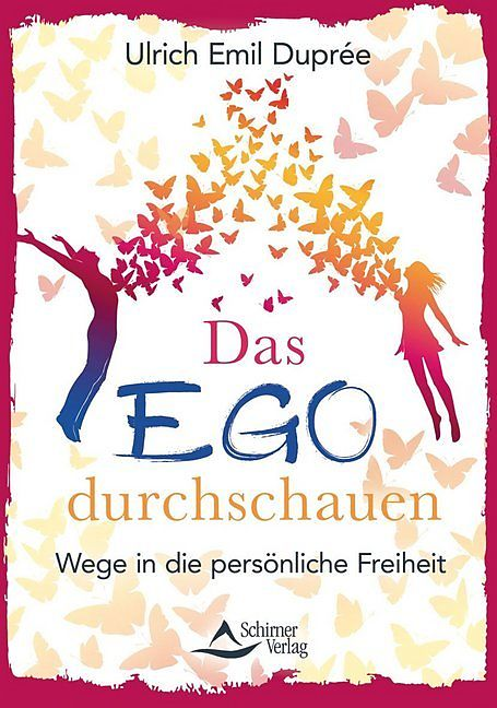Cover Ego