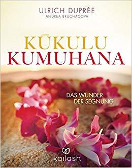 Cover Kukulu Kumuhana