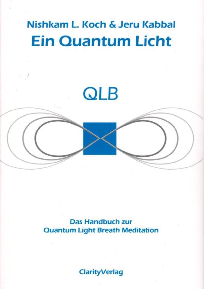 Cover QLB Meditation