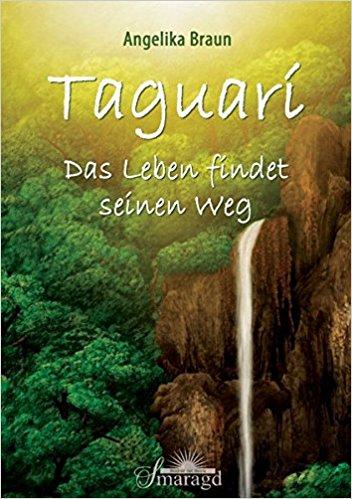 Cover Taguari