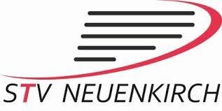 Logo STV Neuenkirch