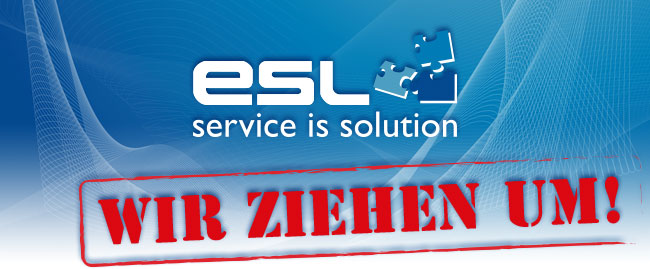 ESL-Newsletter Header