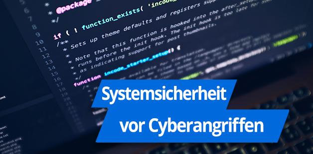 Bye bye Corona? Social-Commerce nutzen!