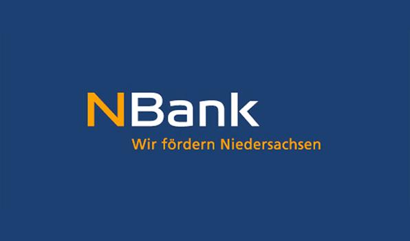 NBank - Förderprogramm Niedersachsen