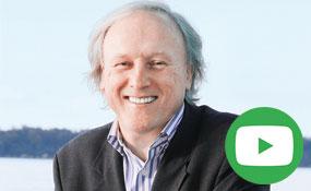 Reformhaus® Vorstand Rainer Plum