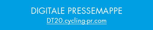 Digitale Pressemappe