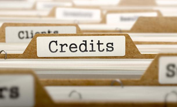Creditsystem Fortbildungspunkte