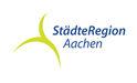 Städteregion Aachen