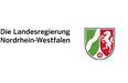 Die Landesregierung Nordrhein-Westfalen