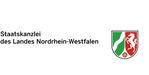 Staatskanzlei des Landes Nordrhein-Westfalen