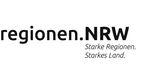 Regionen NRW - Starke Regionen. Starkes Land.