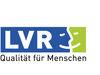 LVR Qualität für Menschen