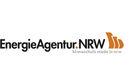 EnergieAgentur NRW - Klimaschutz made in NRW