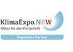 KlimaExpo NRW - Motor für den Fortschritt Regionaler Partner