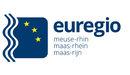 Euregio Meuse-Rhin Maas-Rjin Maas-Rhein