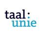 taal:unie