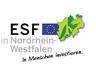 ESF in Nordrhein-Westfalen - in Menschen investieren