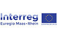 Interreg Euregio Maas-Rhein