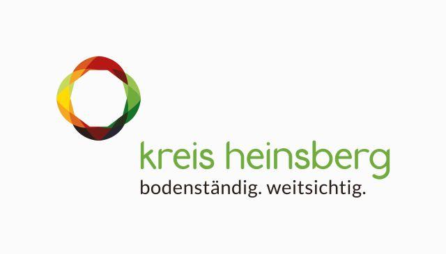Kreis Heinsberg - der Landrat