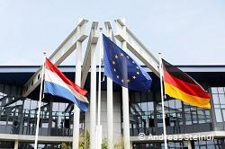 Eurode Business Center