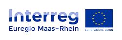 Interreg EMR