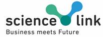 Science Link