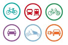 Logo Mobilitätstestwochen