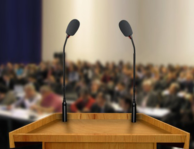 Annual Shareholders' Meeting 2020 of BASF SE postponement to a later date, Photo: © razihusin - Fotolia.com