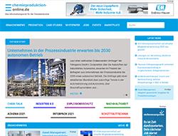 https://www.chemieproduktion-online.de
