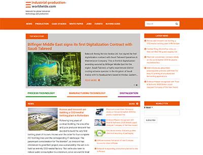 industrial-production-worldwide.com