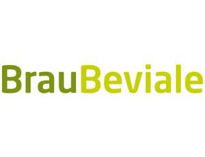 Brau Beviale, Nürnberg (13.-15.11.2018)