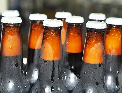 Sleeman Breweries steigert Produktionskapazität dank virtualisiertem Prozessautomatisierungssystem, Bild: Rockwell Automation