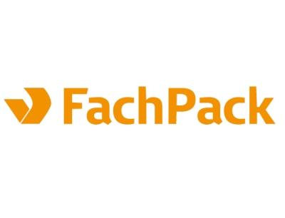 Fachpack, Nürnberg (24.-26.09.2019)