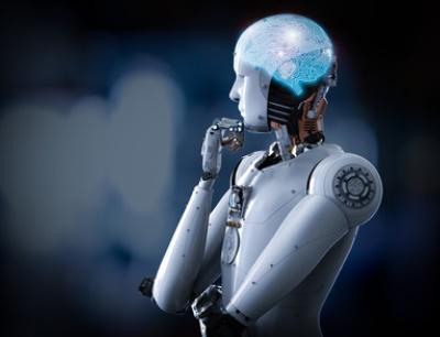 Neuer VDMA-Leitfaden unterstützt in der Einführung von Machine Learning, Bild: phonlamaiphoto - fotolia.com