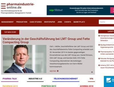 Bild: pharmaindustrie-online.de