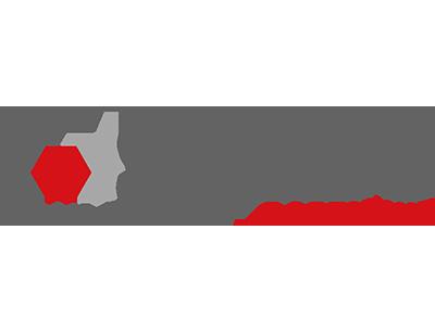 Es schüttelt, rüttelt, siebt oder zerkleinert: Auf der Solids Dortmund werden Maschinen und Technologien zum Anfassen dem Fachpublikum präsentiert, Bild: Easyfairs