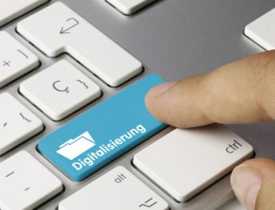 """Sonderschau Packaging """"Function meets Design"""" auf der Prosweets 2020 hat Digitalisierung im Fokus, Bild: fotolia.com - momius"""