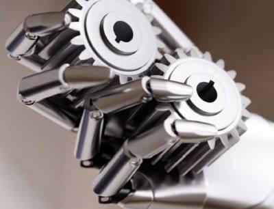 DLG-Trendmonitor 2020: Roboter in der Lebensmittel- und Getränkeindustrie, Bild: DLG