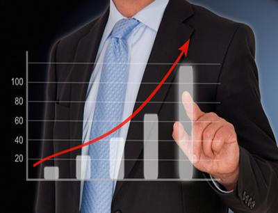 Im aktuellen Konjunkturbericht 02|2019 veröffentlicht die Bundesvereinigung der Deutschen Ernährungsindustrie (BVE) Daten und Fakten zur wirtschaftlichen Lage und Entwicklung der Branche im zweiten und dritten Quartal 2019, Bild: © DOC RABE Media - Fotolia.com