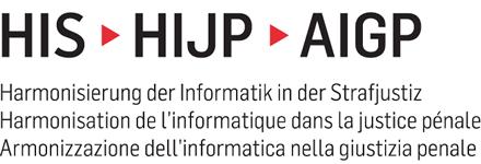 Harmonisierung der Informatik in der Strafjustiz