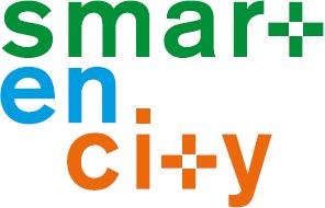 Logo SmartEnCity