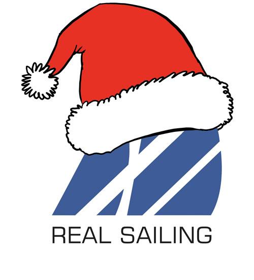 real-sailing yachtcharter-ostsee