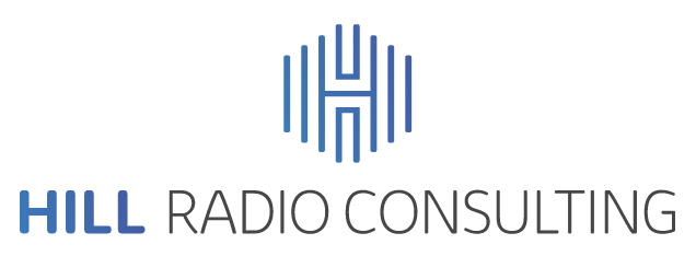 HILL RADIO CONSULTING