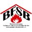 ffizielles Mitglied des Vereins Bundesvereinigung Fachplaner und Sachverständige für vorbeugenden Brandschutz e.V.